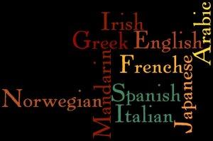 My Languages