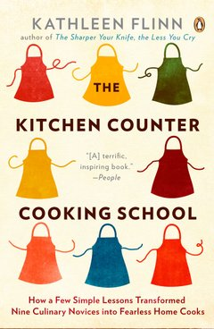 The_Kitchen_Counter_Cooking_School_cover